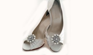 Bridal Shoes Accessories, Wedding Shoes Accessories, Shoe Jewelry