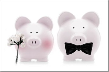 Budget Wedding, Cheap Wedding, Inexpensive Wedding, Save on Wedding