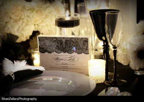 Wedding Reception Theme Perfect Wedding Guide states