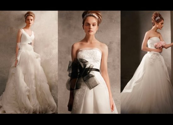 Wedding Dress Websites With Prices : Vera wang wedding dress price image search results