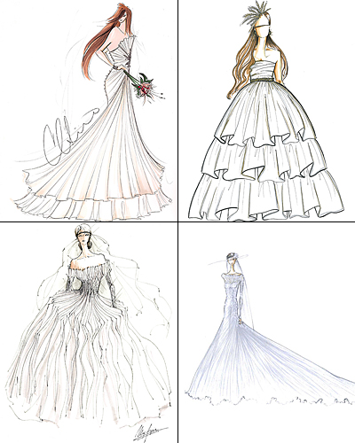 kate middleton wedding gown. princess Kate Middleton