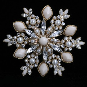 Bridal Jewelry