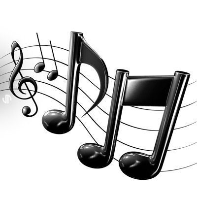 Wedding Music, Ceremony Songs