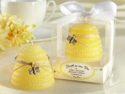 wedding favors ideas from american bridal