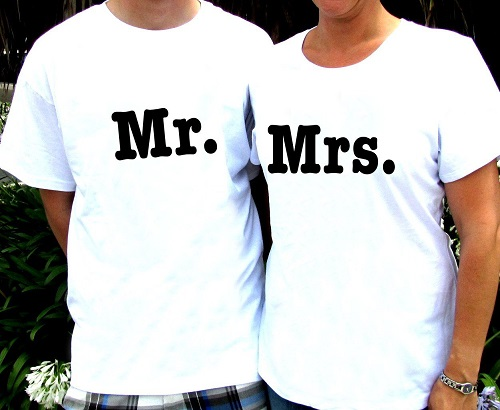 mr and mrs shirt 4
