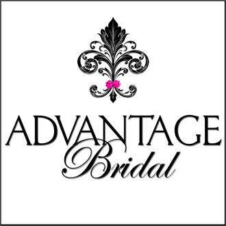 $100 Advantage Bridal Gift Certificate