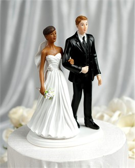 Wedding Gifts For Couples South Africa : ... ToppersWedding Cake ToppersCake Topper Wedding StylesHome