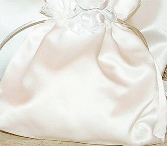 Amour Bridal Purse