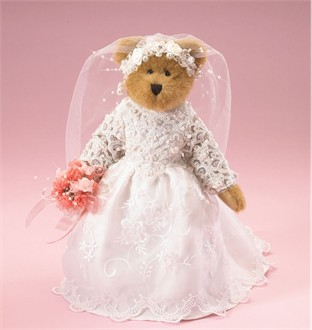 http://site.advantagebridal.com/googleimages/bride-teddy-bear-teddy-bear-in-bridal-gown.jpg