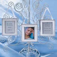 DIY Favors - Hanging Magnet Frames Favor Kit
