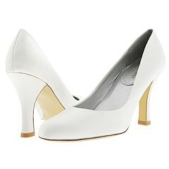 Elegante by Nine West Size 7.5