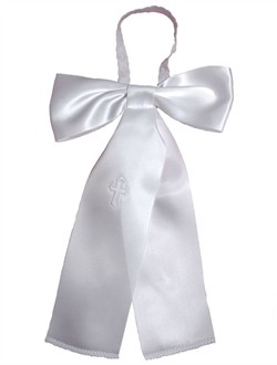 First Communion Arm Band - First Communion Dresses, Gifts and ...