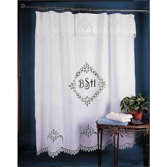 Battenburg Lace Kitchen Curtains Battenburg Lace Sheets