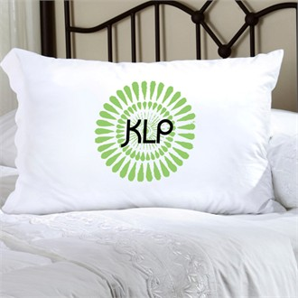 Felicity Bouncy Bouquet Pillow Cases - 9 Colors!
