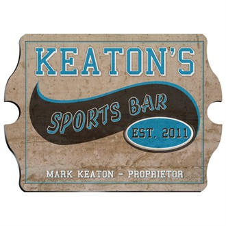 personalized-sign-vintage-sports-bar-sign.jpg