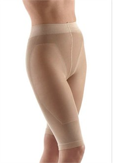 ShaToBu� - Waist to Knee Shaper - Calorie Burning Shapewear